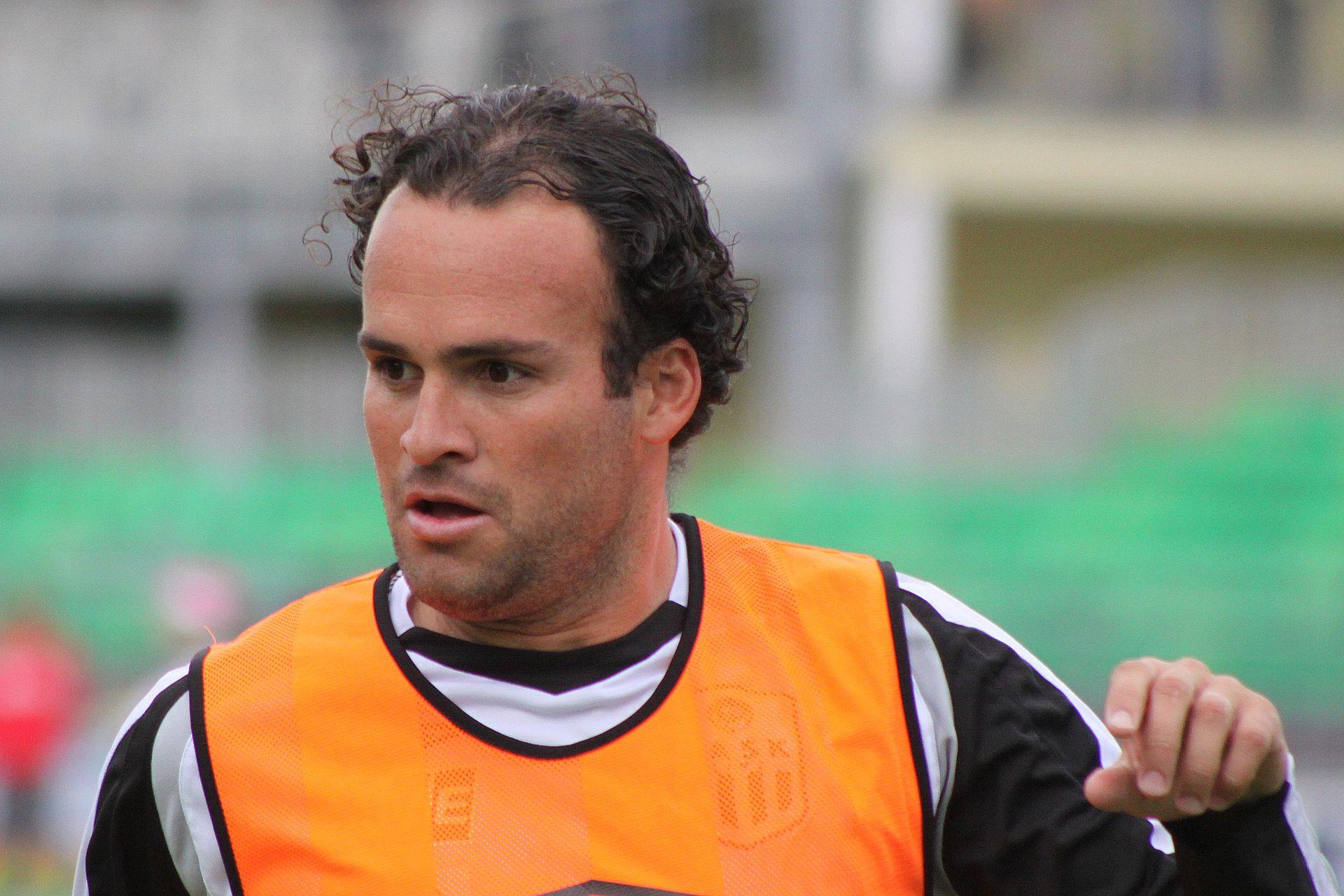 wiki Pablo Chinchilla Vega