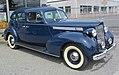 Packard (14235404077).jpg