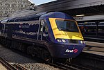 Paddington station MMB 92 43034.jpg