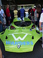 Paddock Tour, 2010 Brno WSR (21).jpg