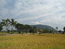 Wikipedia:WikiProject Indian geography/Articles - WikiVisually