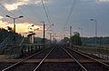 Padula raudteepeatus.jpg