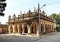 Paigah Tombs 01.jpg