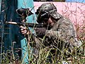 Paintball-27527-2.jpg