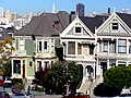 Painted ladies (7) (8653033681).jpg