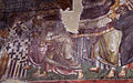 Paintings in the Church of the Theotokos Peribleptos of Ohrid 0255.jpg
