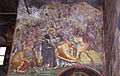 Paintings in the Church of the Theotokos Peribleptos of Ohrid 0265.jpg