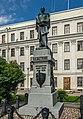 Pakhtusov monument in Kronstadt.jpg