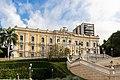Palácio Anchieta Vitória Espírito Santo 2019-4745.jpg