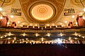 Palace Theatre at Playhouse Square (15368127152).jpg