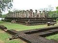 Palace of King Nissanka Malla (44952064882).jpg