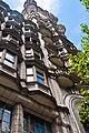 Palacio Barolo, Buenos Aires, Argentina, 29th. Dec. 2010 - Flickr - PhillipC.jpg