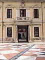 Palacio Episcopal-Zaragoza - P8125911.jpg