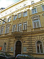 Palais Ehrbar Mühlg 28.JPG