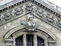 Palais Garnier 2008 4.JPG