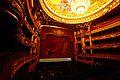 Palais Garnier inside.jpg