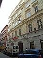 Palais Seitern-Bäckerstr 8.JPG