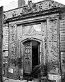 Palais des Ducs et des Etats de Bourgogne (ancien) ; Hôtel de Ville - Façade sur la rue de la Liberté - Portail d'entrée de la cour de Flore - Dijon - Médiathèque de l'architecture et du patrimoine - APMH00020762.jpg