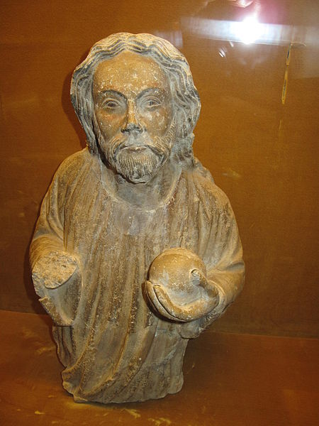 File:Palais du Tau - Christ portant le globe.jpg