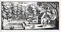 Palatinatus Rheni (Merian) b 088 1.jpg