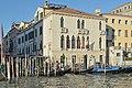 Palazzetto Foscari Canal Grande Venezia.jpg