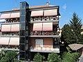 Palazzo.... - panoramio (4).jpg