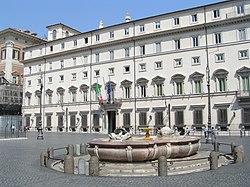 Palazzo Chigi (1861002263).jpg