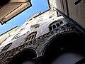 Palazzo Ducale (Genova) lato via Tommaso Reggio foto 23.jpg