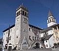 Palazzo MagnificaComunità dalla piazza.jpg