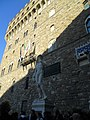 Palazzo Vecchio (5986649161).jpg