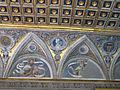 Palazzo dei penitenzieri, sala dei profeti (scuola del pinturicchio) 04.JPG