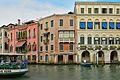 Palazzo e Palazzetto da Lezze Canal Grande Venezia.jpg