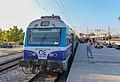 Paleofarsalos train station 12.jpg