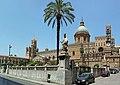 Palermo Cathedral - panoramio (1).jpg