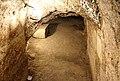 Palestine-06352 - Grotto of St. Joseph (34089905564).jpg