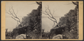 Palisades, looking south, from Robert N. Dennis collection of stereoscopic views.png