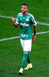 afb64e8e25c22 Leandro Pereira – Wikipédia, a enciclopédia livre