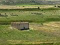 Palomar cerca de Montealegre de Campos (7320044540).jpg