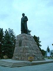 Владимир Кушнарев - Профиль пользователя - фото сайт