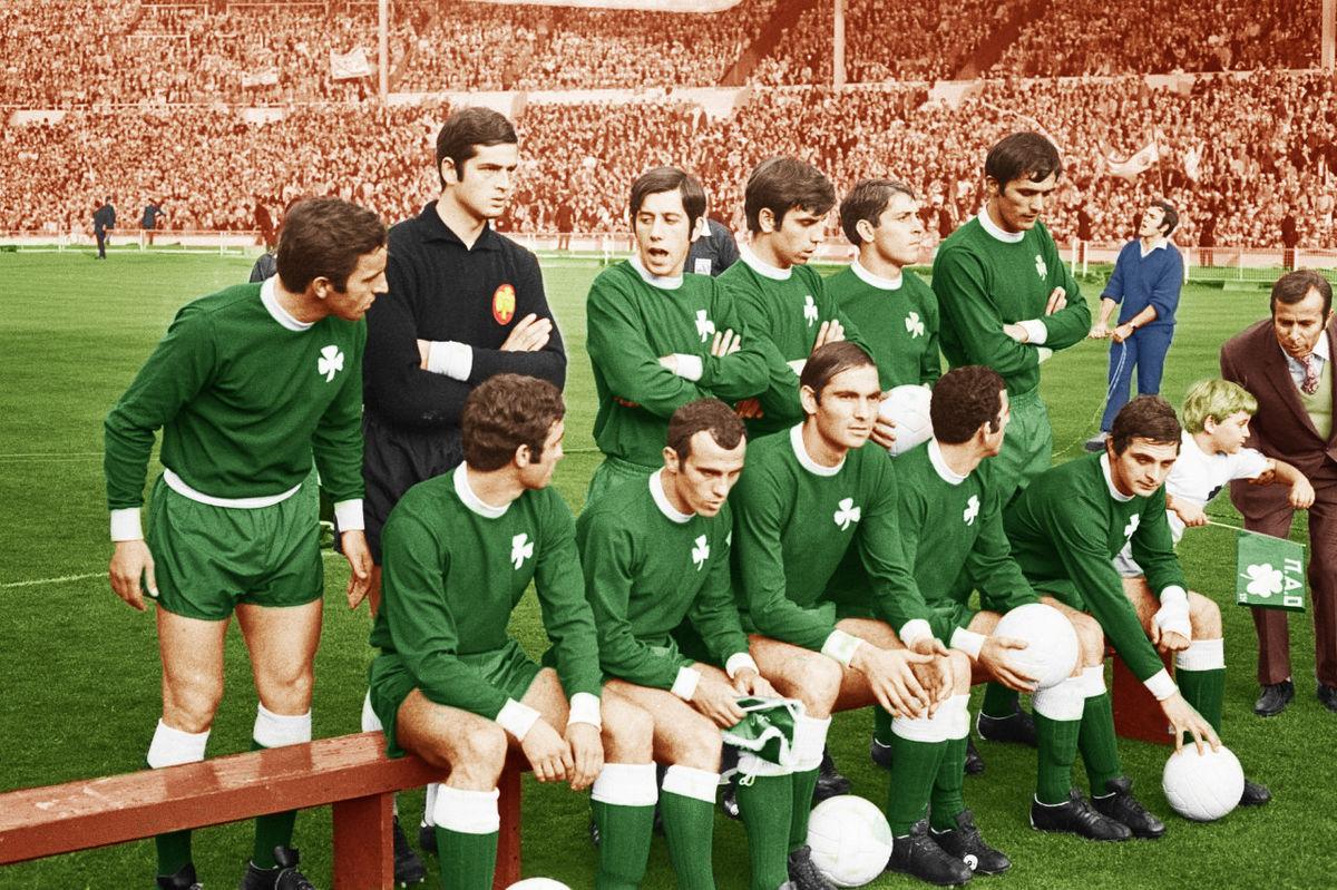 File:Panathinaikos Ajax Wembley 1971.jpg - Wikimedia Commons