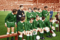 Panathinaikos Ajax Wembley 1971.jpg