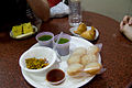 Panipuri with chat.jpg