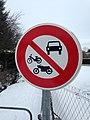 Panneau B7b proche du collège public de Craponne-sur-Arzon (43).jpg