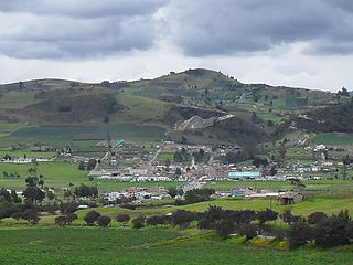 Soracá Municipality and town in Boyacá Department, Colombia