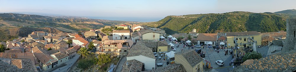 Panorama Squillace.JPG