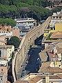 Panorama di Roma - panoramio (21).jpg