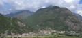 Panorama di Verrès FP.webp