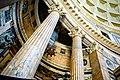 Pantheon (247891479).jpeg