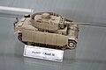 Panzermuseum Munster 2010 0114.JPG
