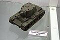Panzermuseum Munster 2010 0351.JPG